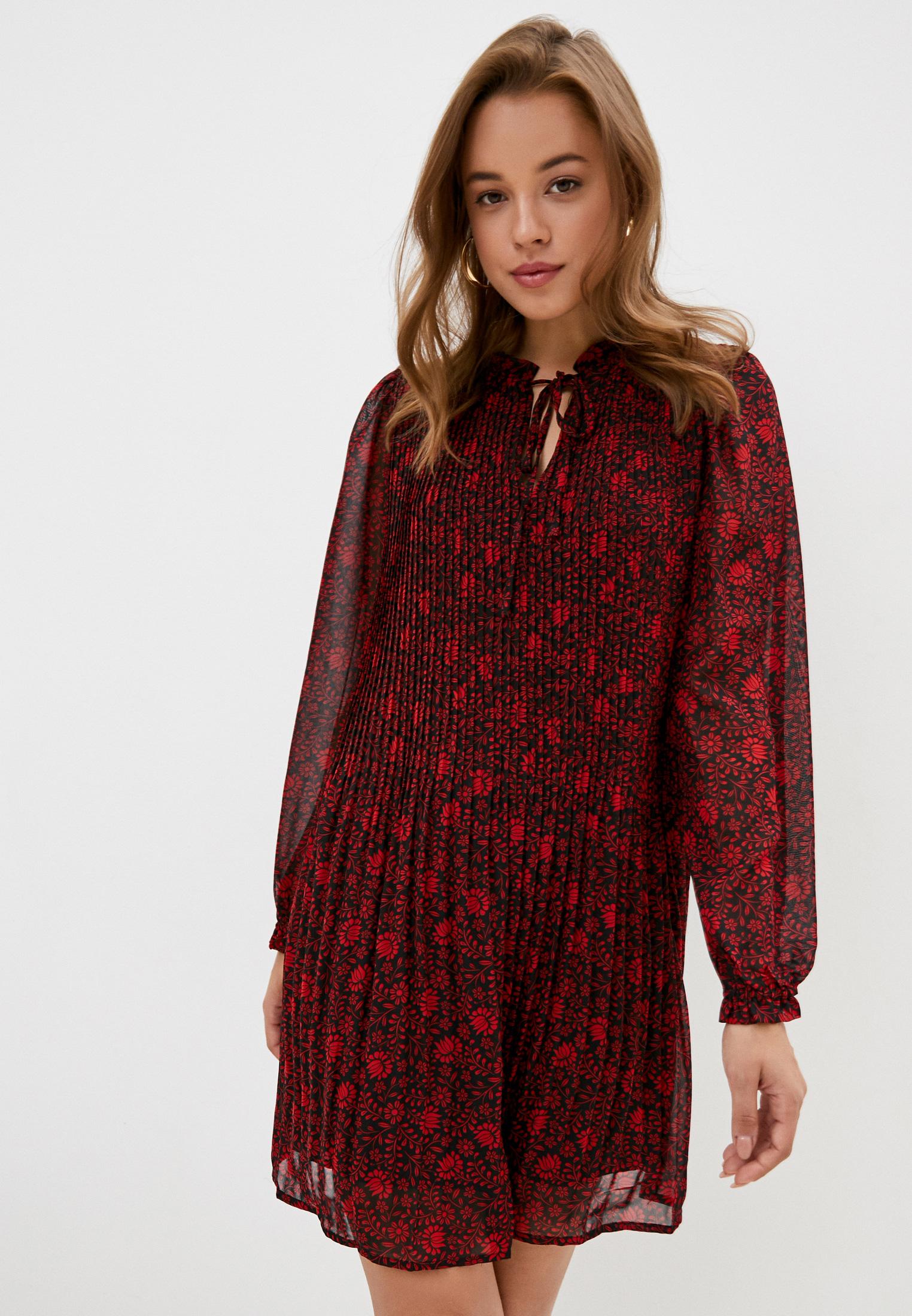 Платье Mango (Манго) 77044415