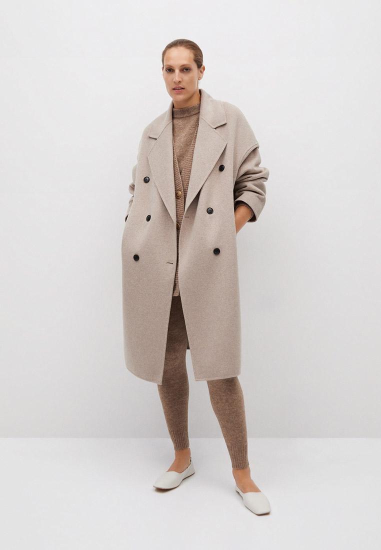 Женские пальто Mango (Манго) 77085902