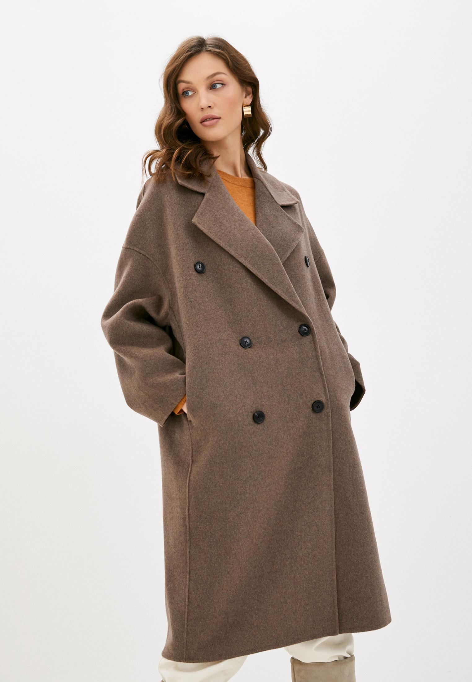 Женские пальто Mango (Манго) 77985902