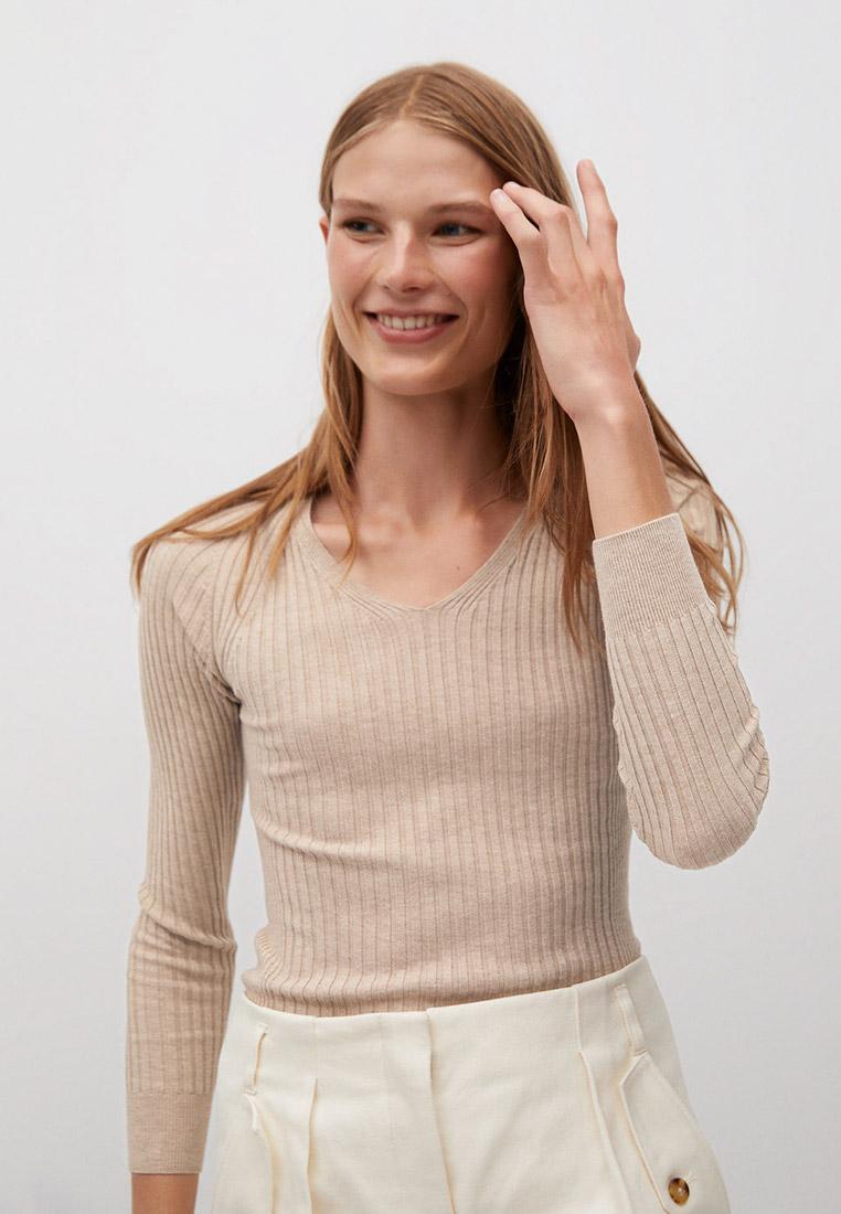 Пуловер Mango (Манго) 77004407