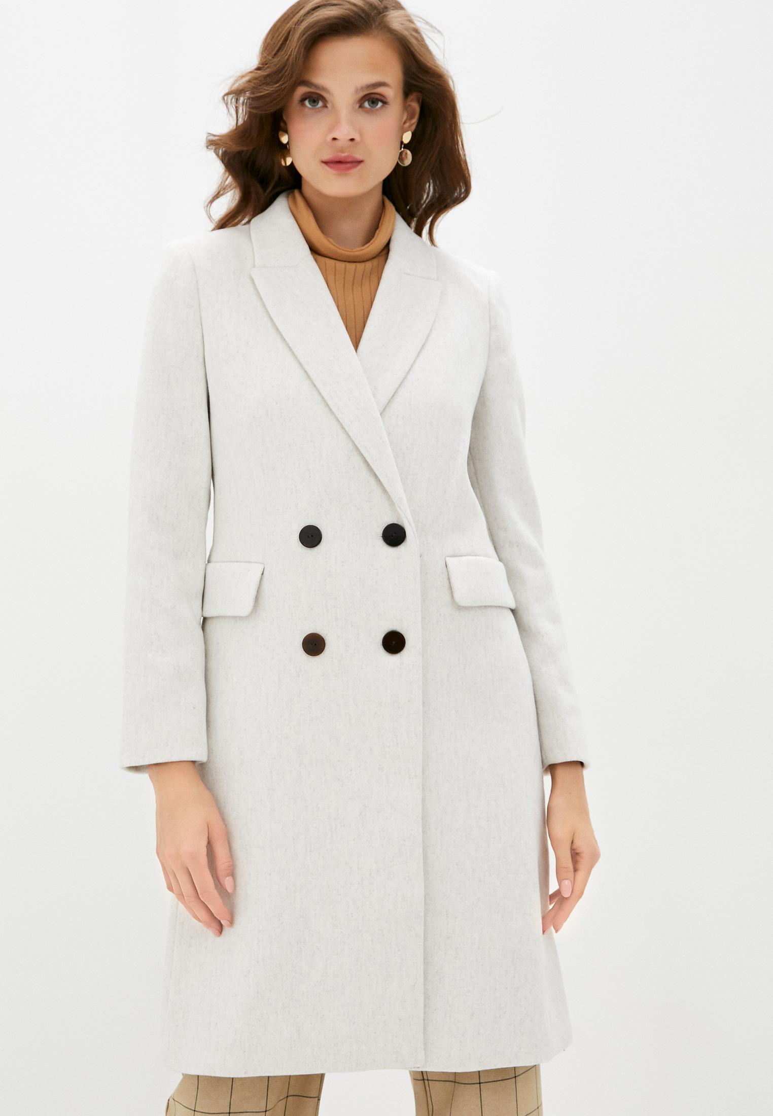 Женские пальто Mango (Манго) 77794386
