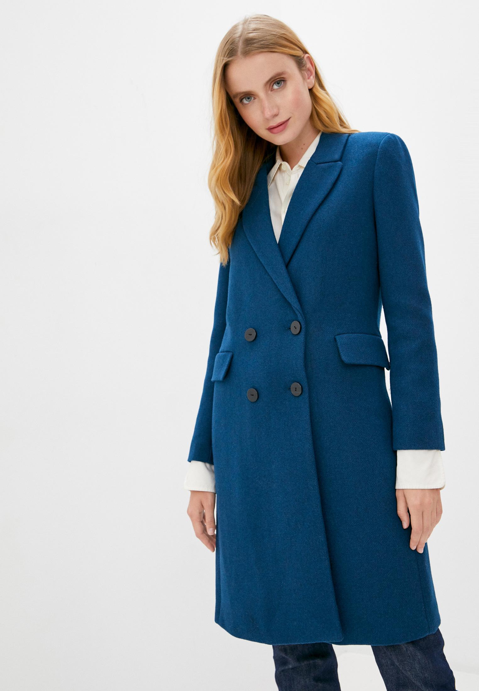 Женские пальто Mango (Манго) 77064421