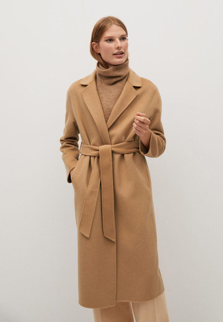 Женские пальто Mango (Манго) 77015906