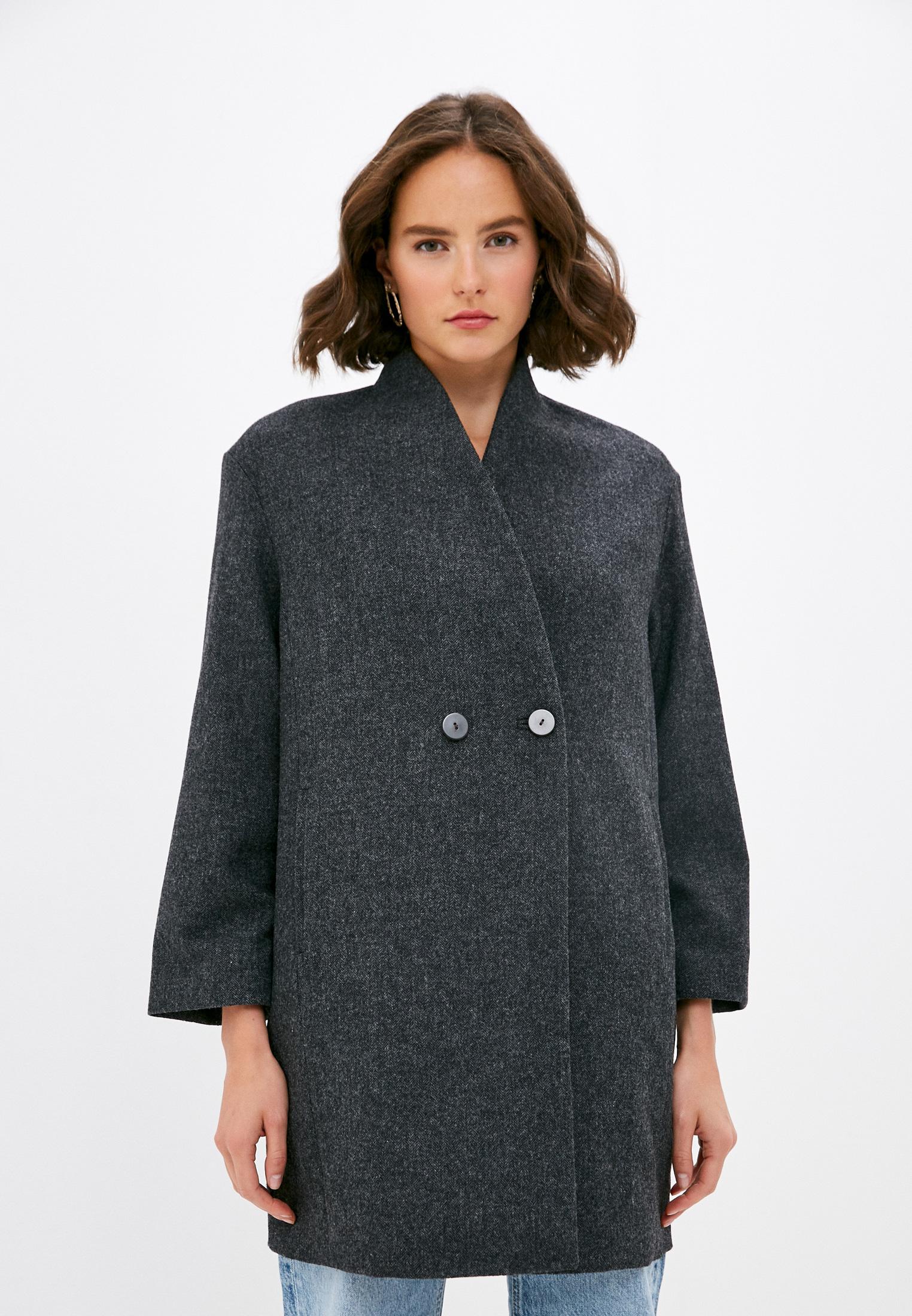 Женские пальто Mango (Манго) 77905131