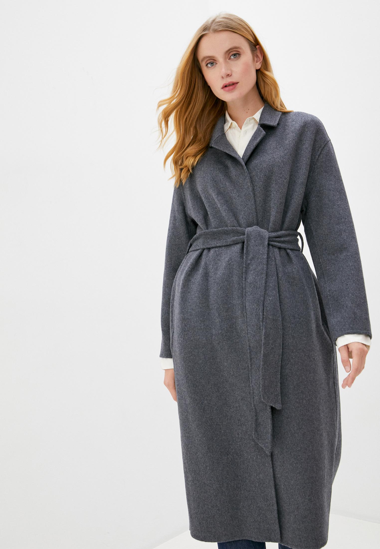 Женские пальто Mango (Манго) 77915906