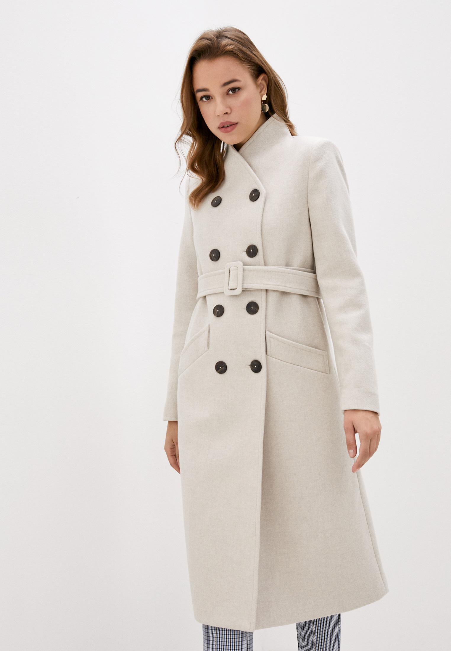 Женские пальто Mango (Манго) 77905911