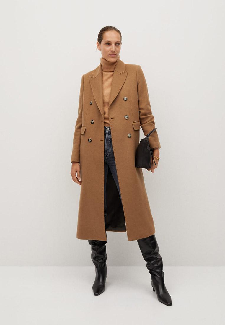 Женские пальто Mango (Манго) 77005555