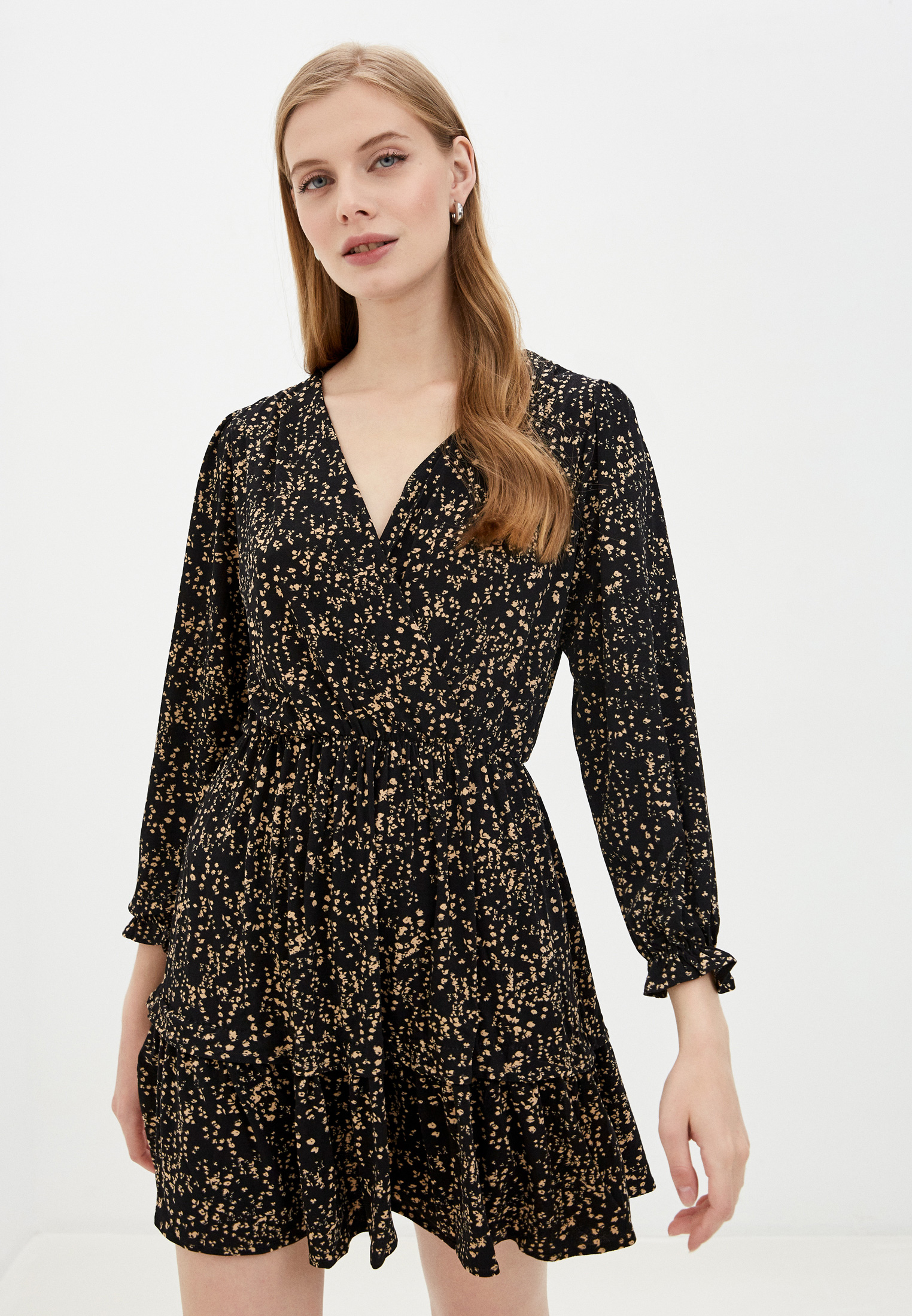 Платье Mango (Манго) 77975939