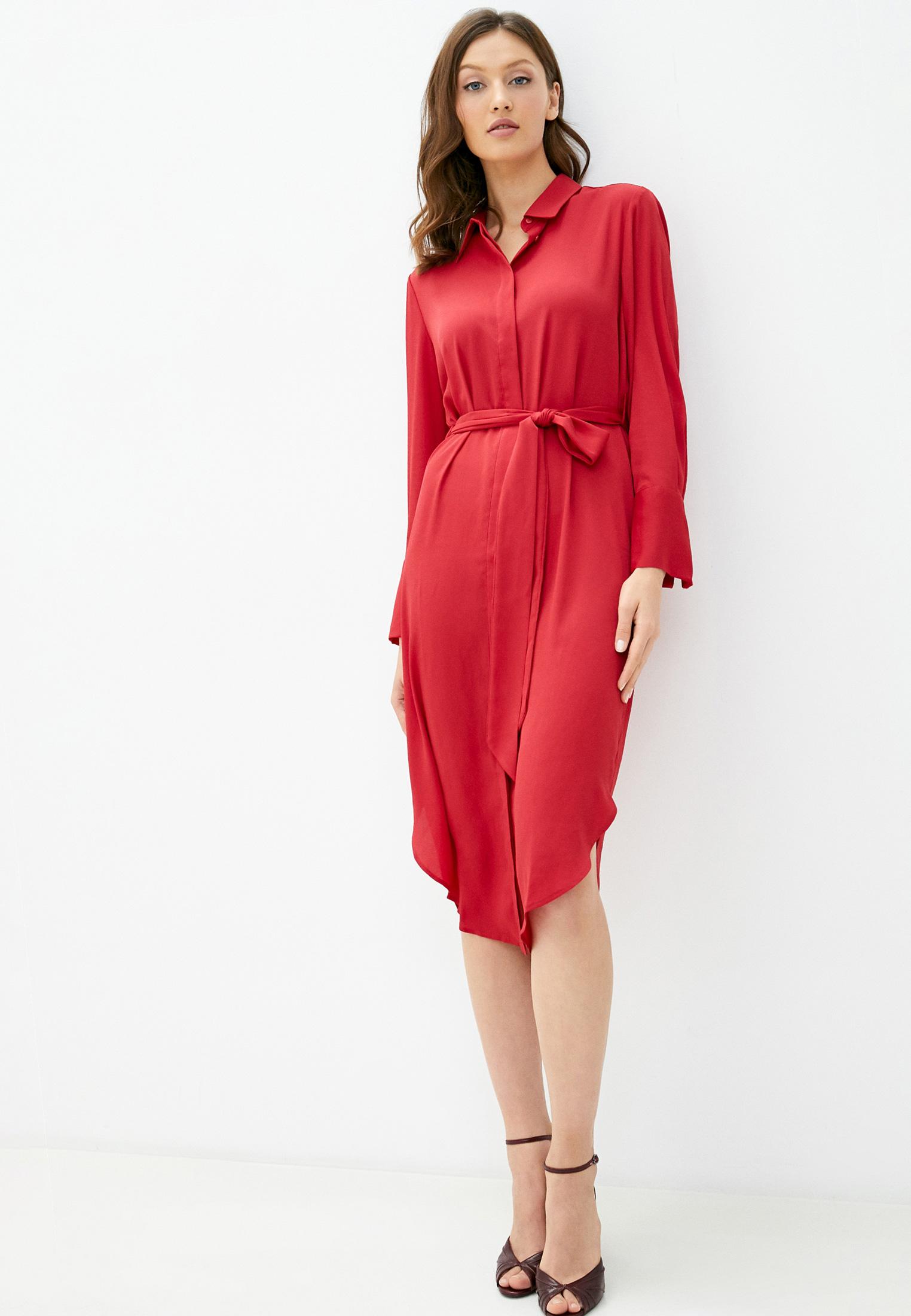Платье Mango (Манго) 77953254