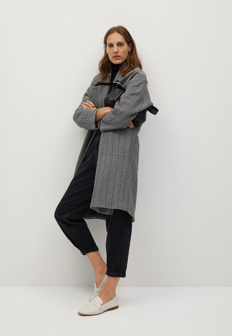 Женские пальто Mango (Манго) 77095915