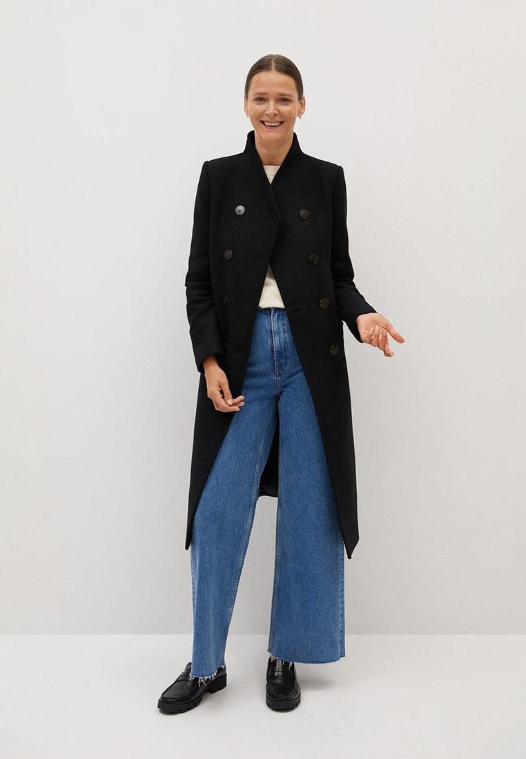 Женские пальто Mango (Манго) 77005911