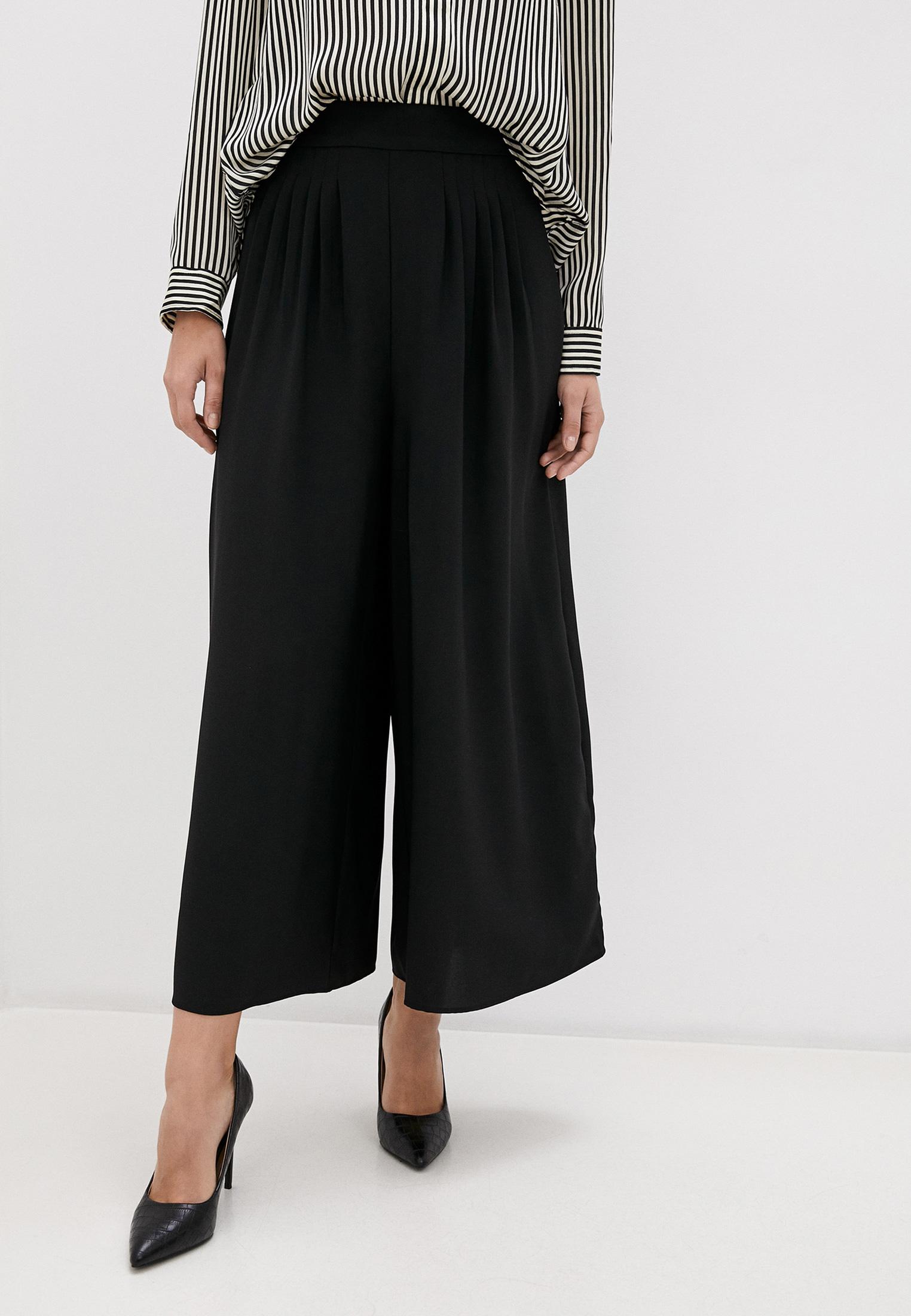 Женские классические брюки Mango (Манго) 77065949