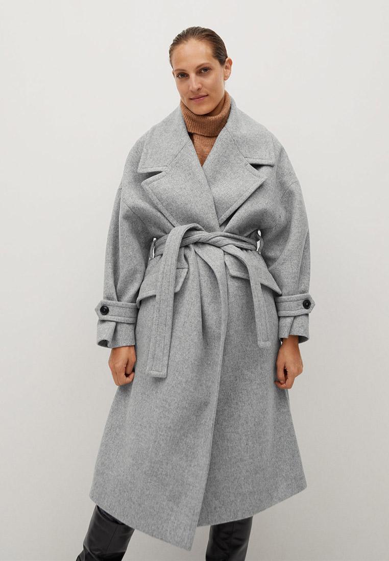 Женские пальто Mango (Манго) 77056708