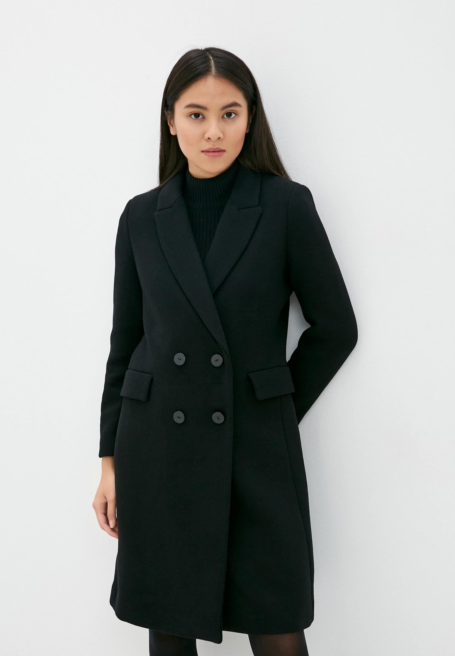 Женские пальто Mango (Манго) 77064425