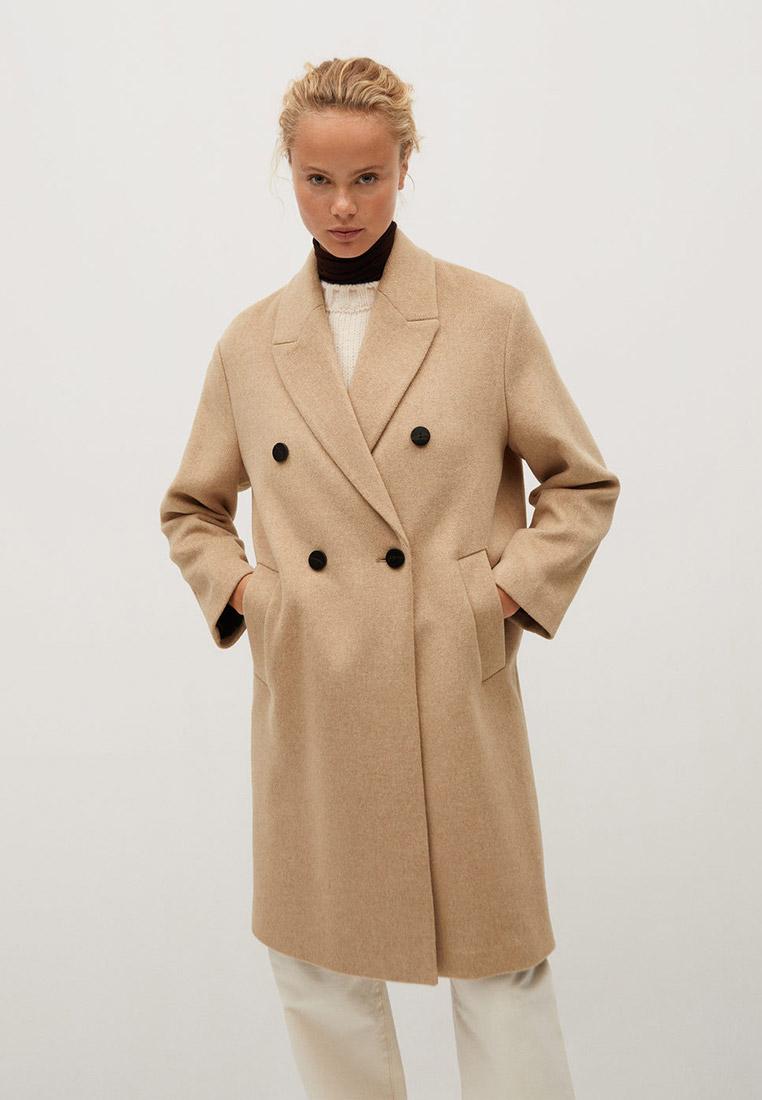 Женские пальто Mango (Манго) 77035905