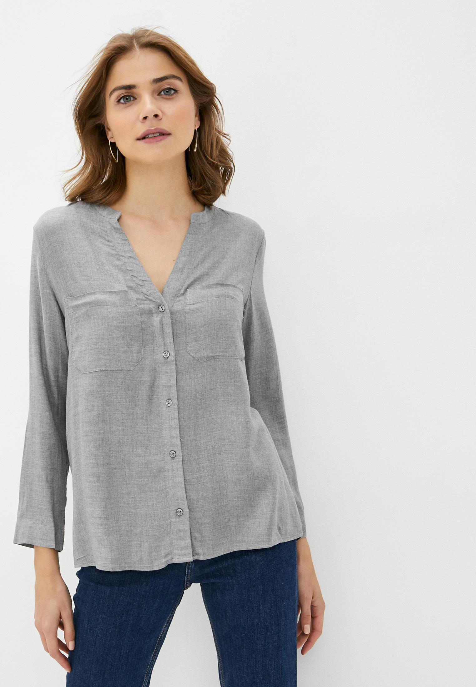 Блуза Mango (Манго) 77986709
