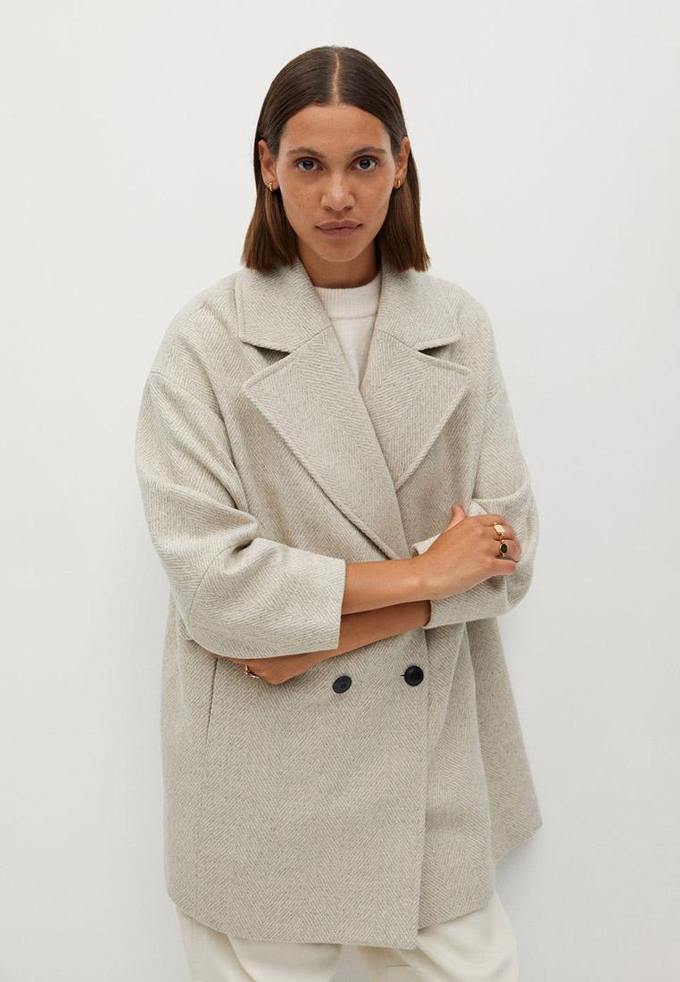 Женские пальто Mango (Манго) 77017107
