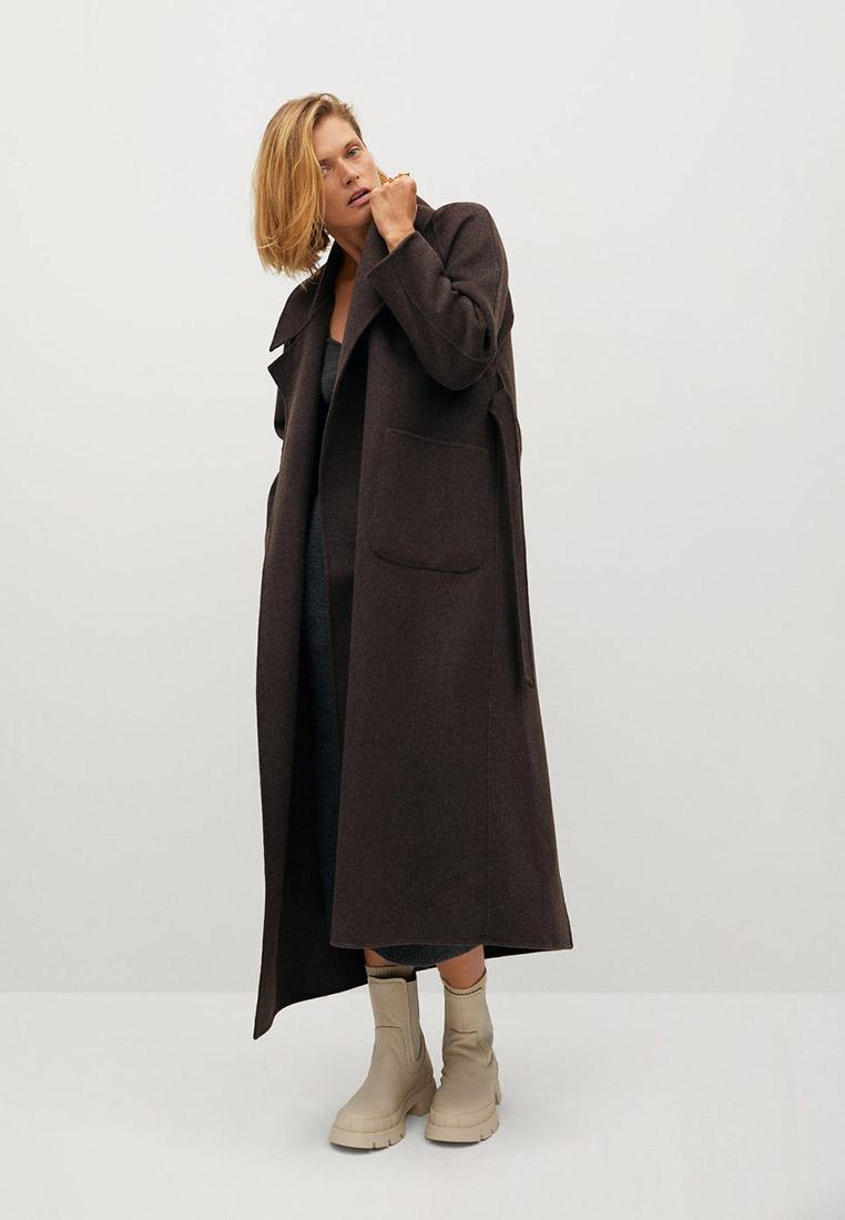 Женские пальто Mango (Манго) 77065903