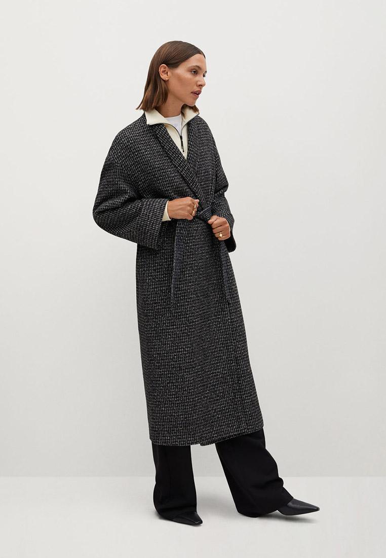 Женские пальто Mango (Манго) 77025909