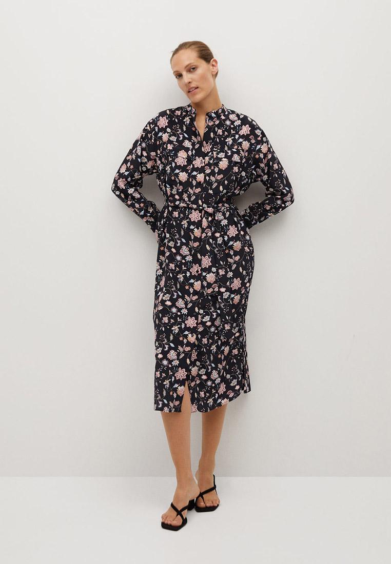 Платье Mango (Манго) 77025923