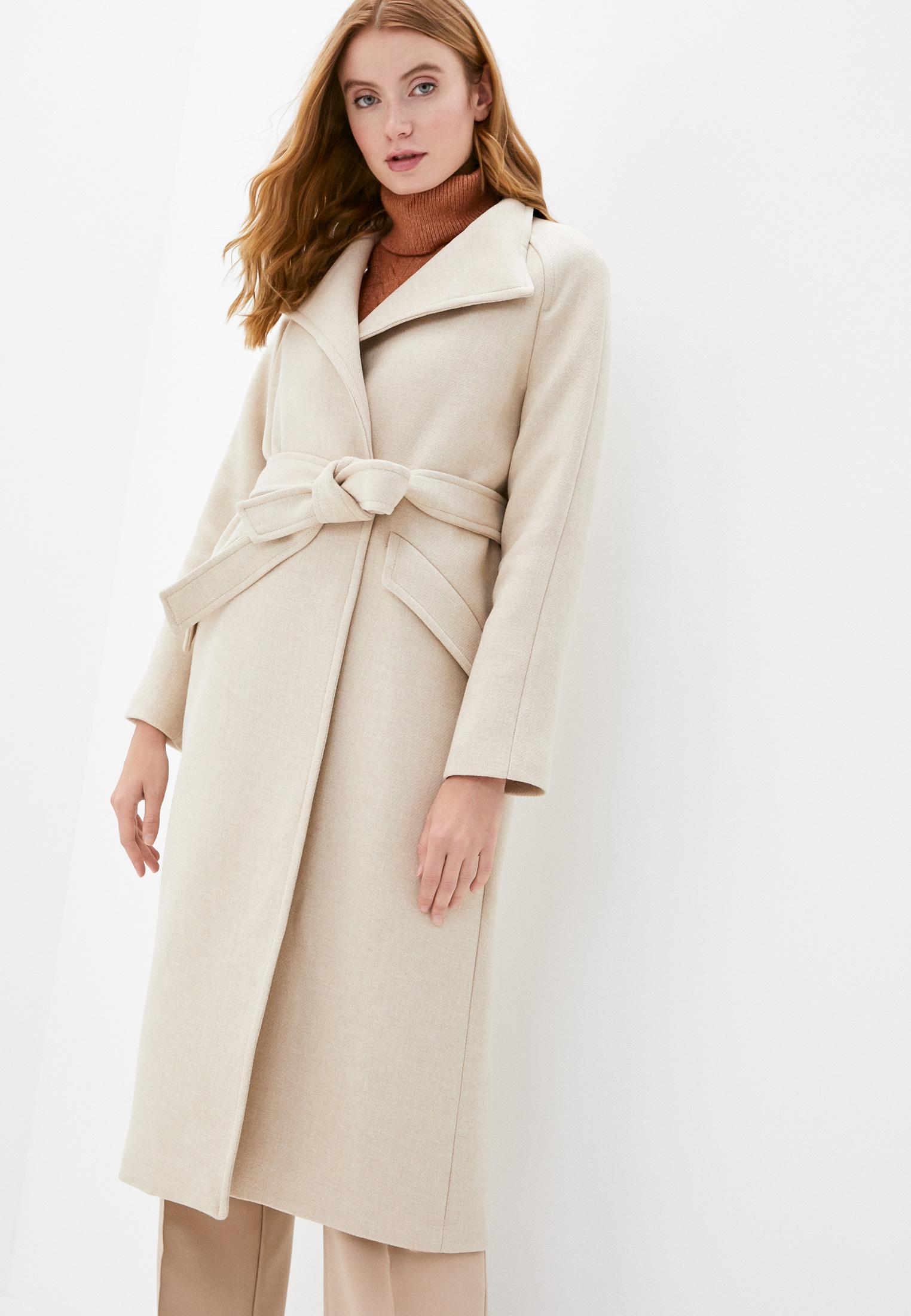 Женские пальто Mango (Манго) 77827618