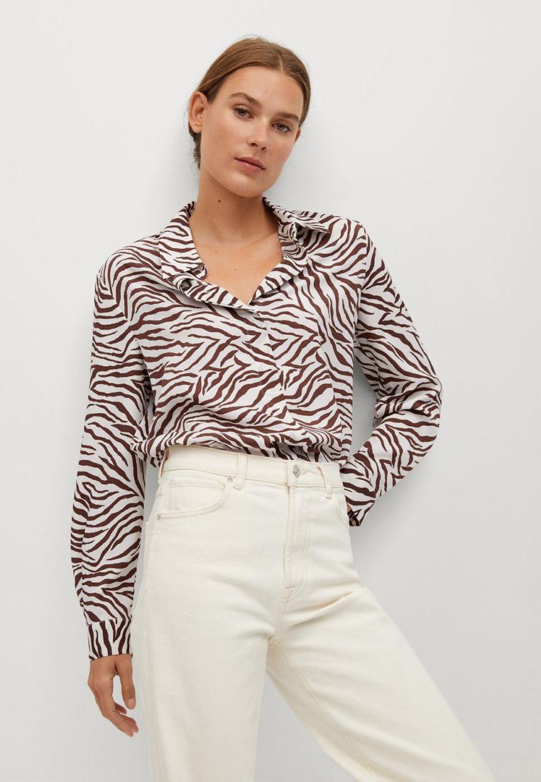 Блуза Mango (Манго) 77062510