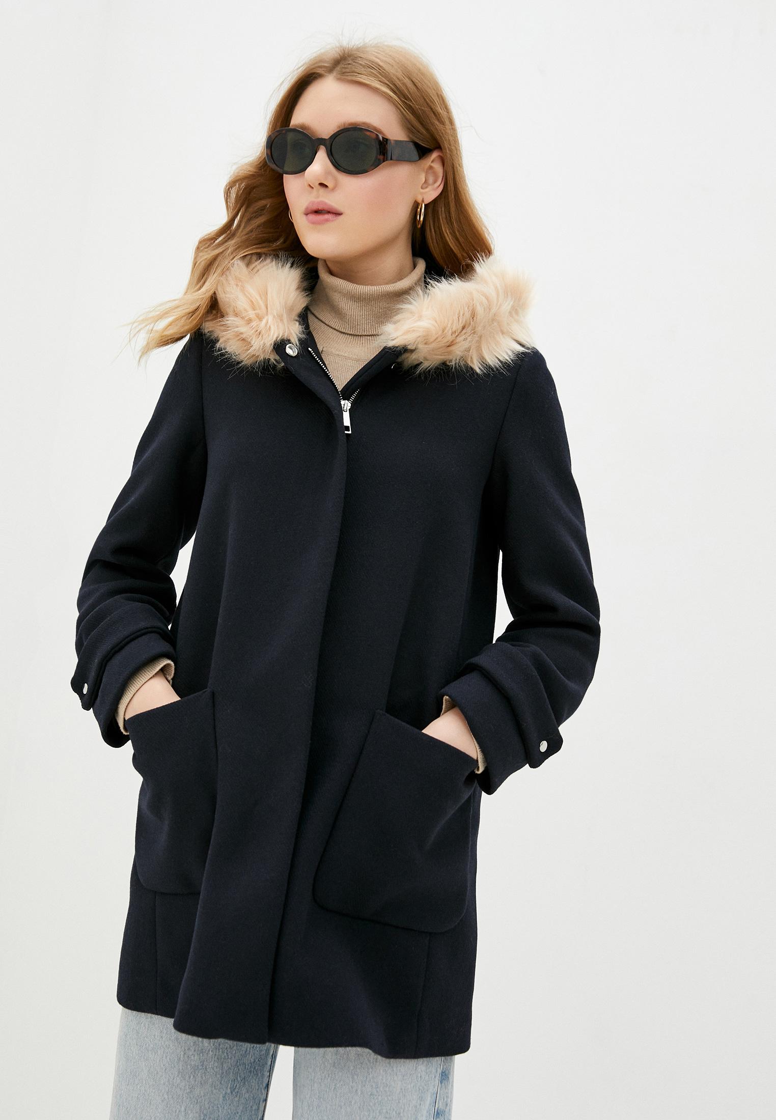 Женские пальто Mango (Манго) 77947877