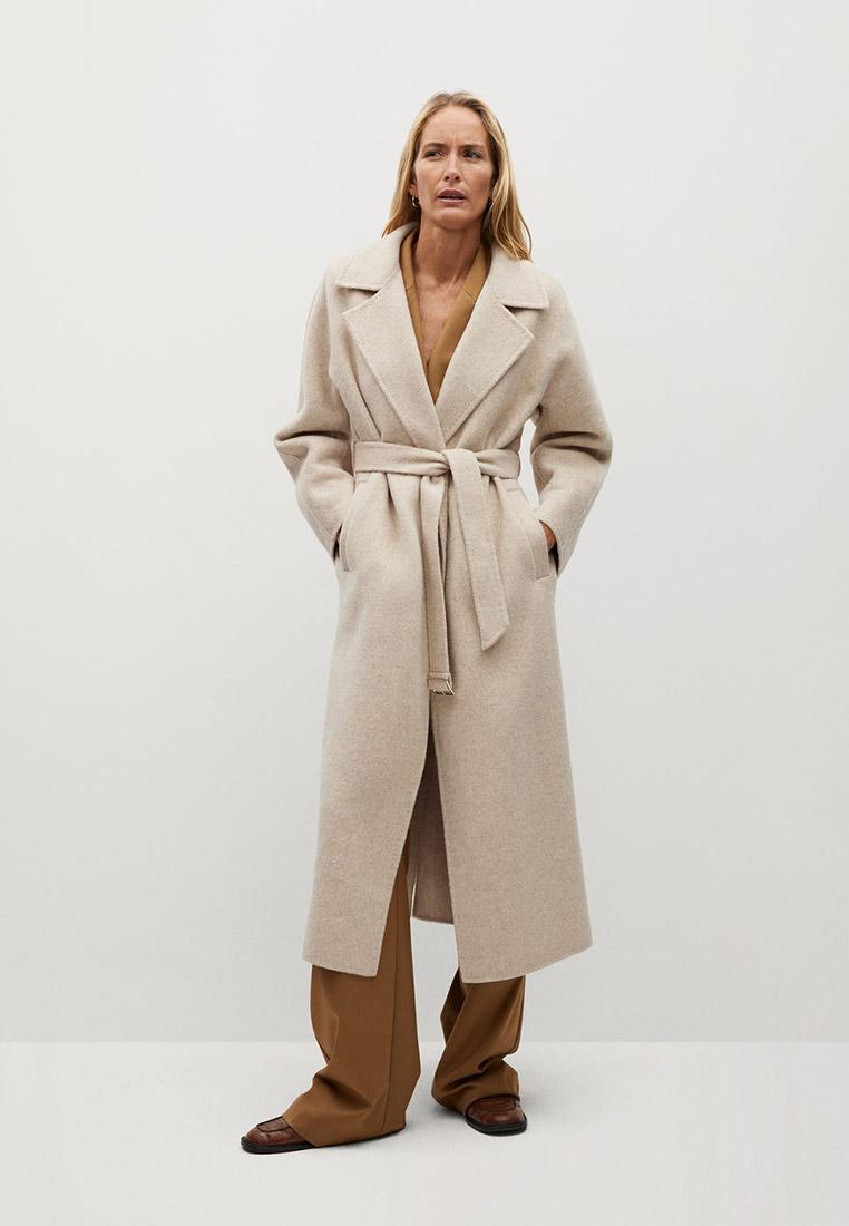 Женские пальто Mango (Манго) 77005907