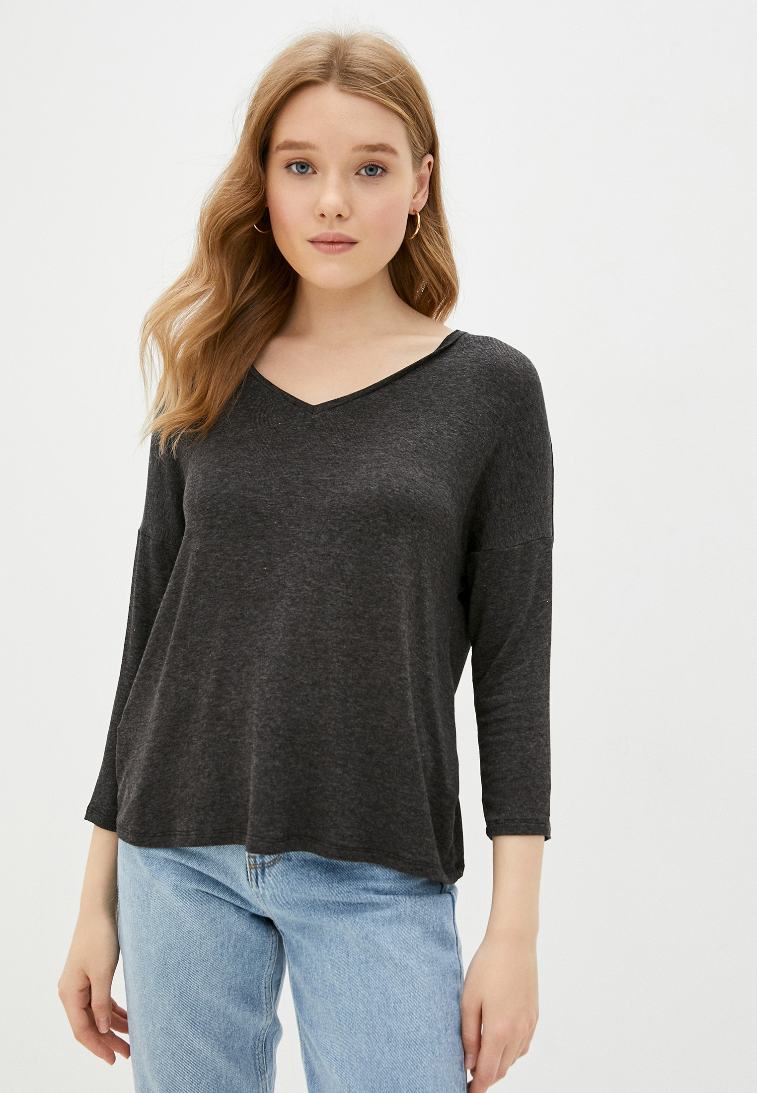 Пуловер Mango (Манго) 77017642