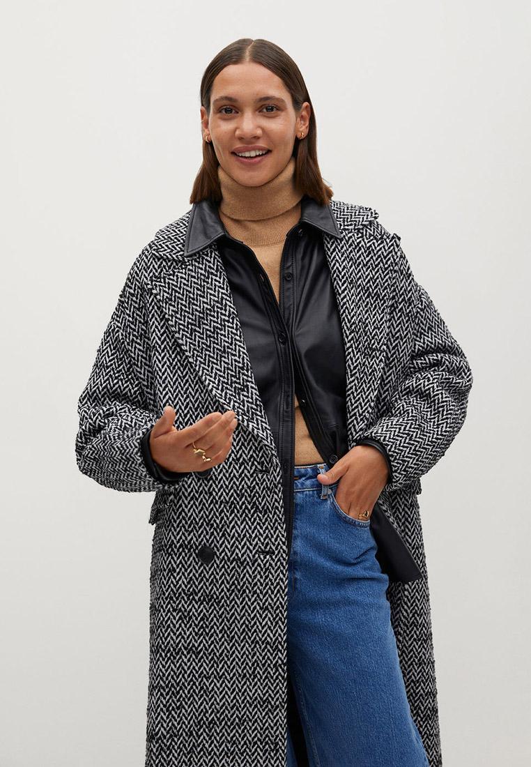 Женские пальто Mango (Манго) 77027622