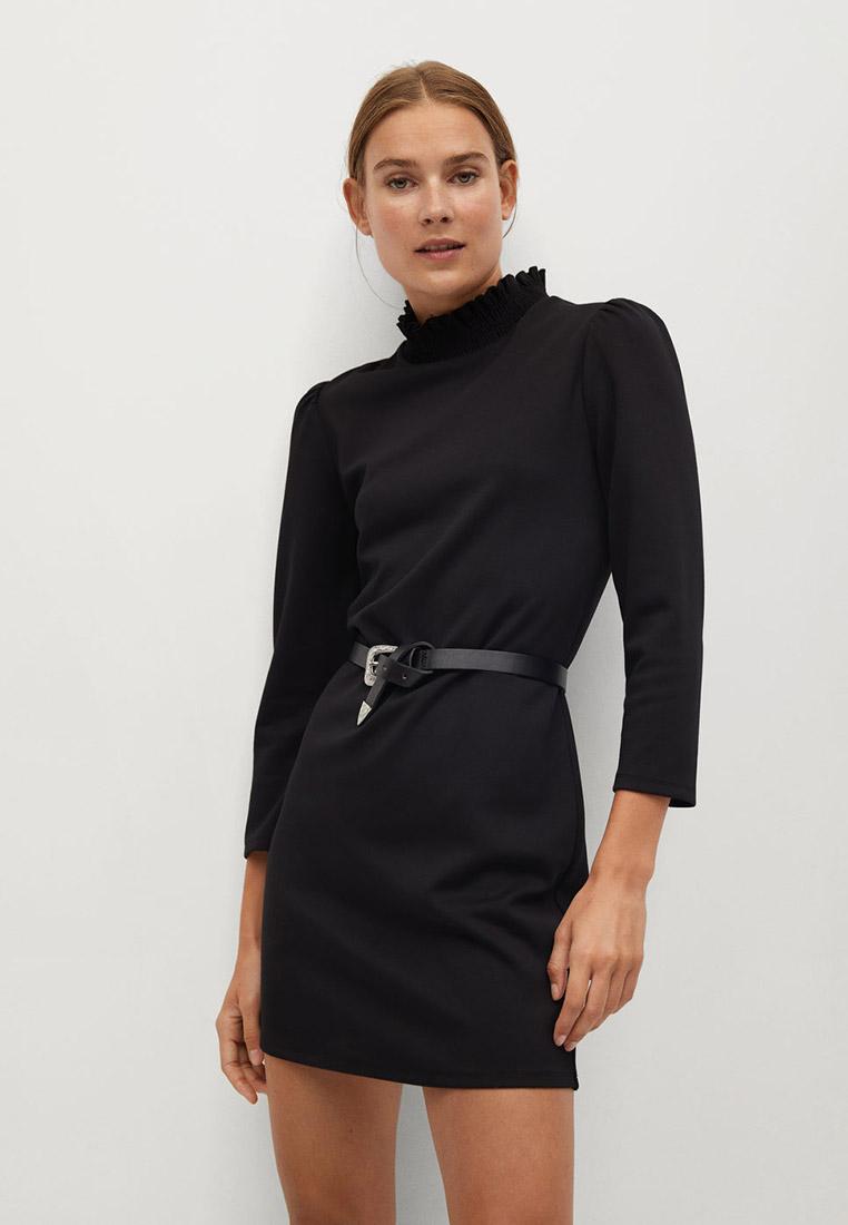 Платье Mango (Манго) 77096712