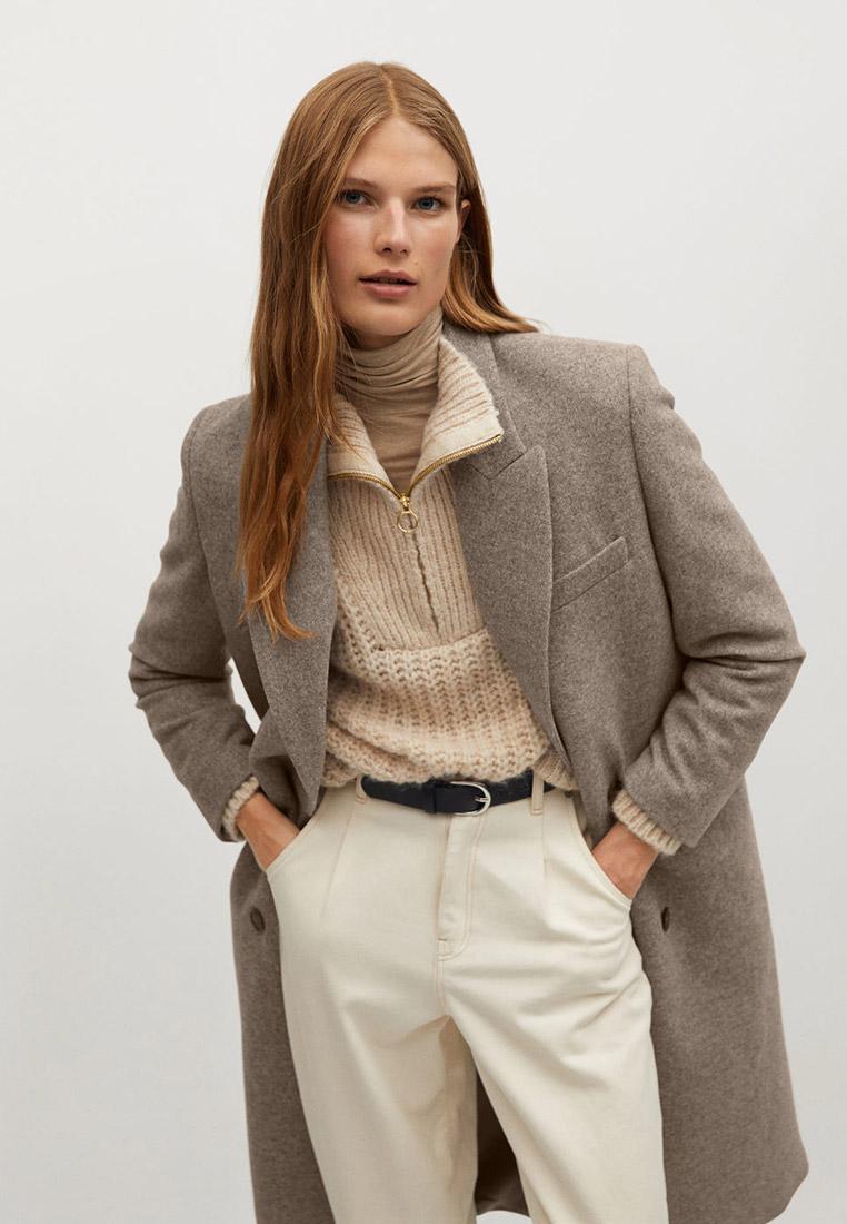 Женские пальто Mango (Манго) 77027626