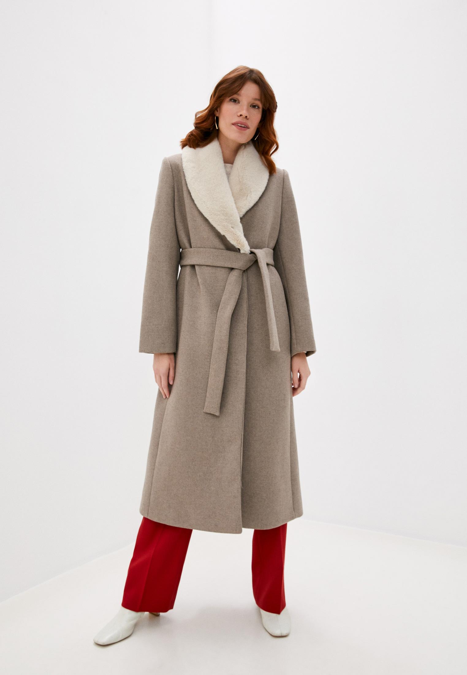 Женские пальто Mango (Манго) 77945904