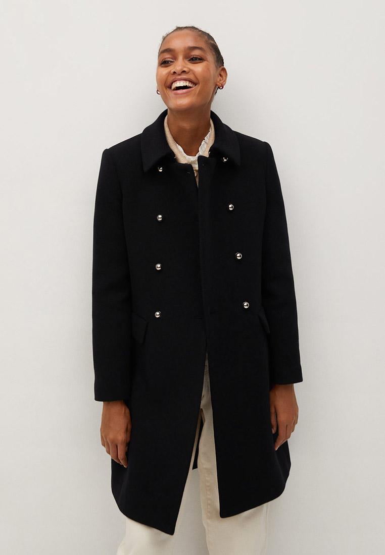 Женские пальто Mango (Манго) 77047878