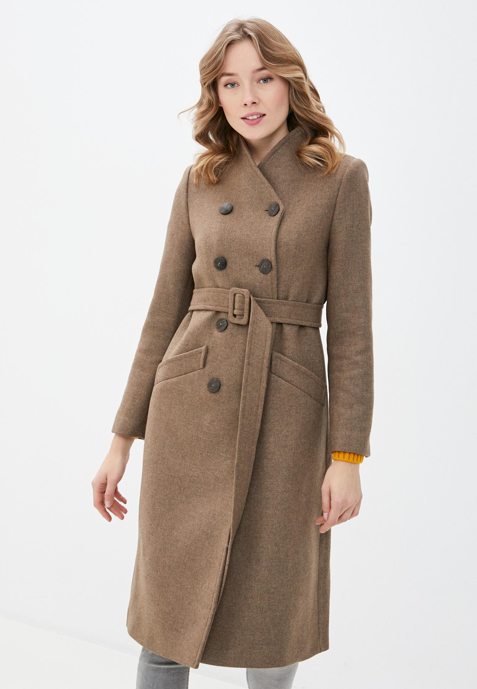Женские пальто Mango (Манго) 77805911