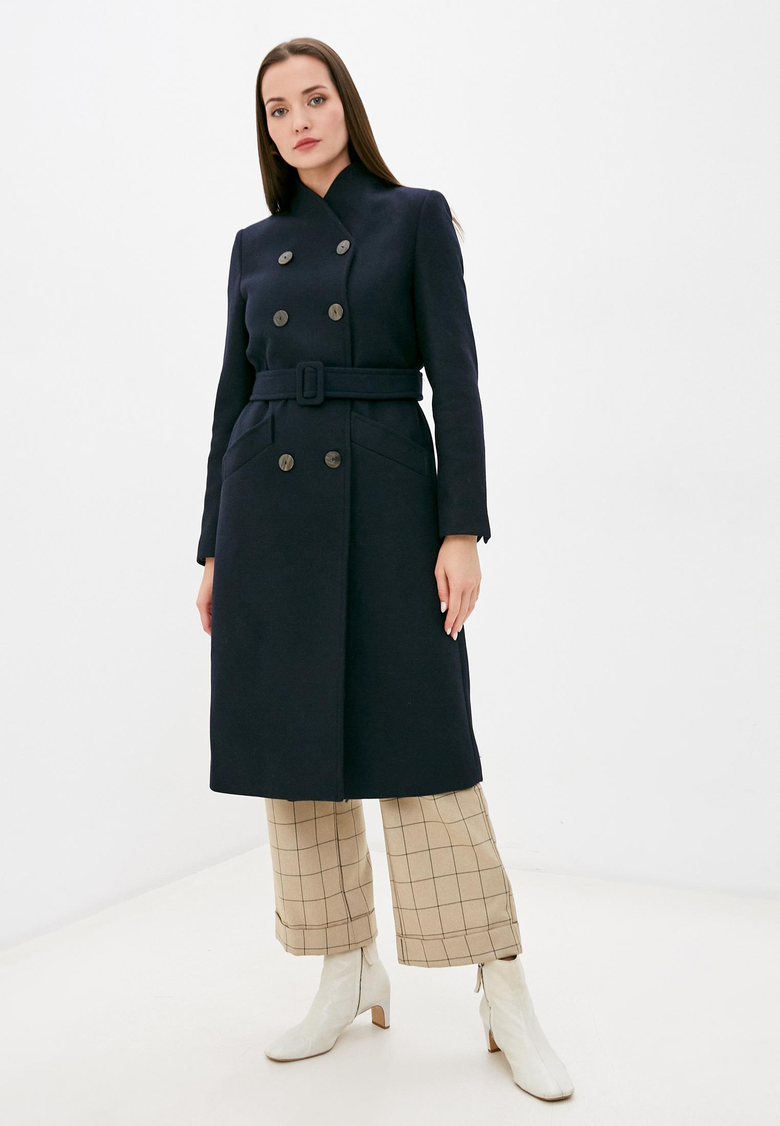 Женские пальто Mango (Манго) 77705911