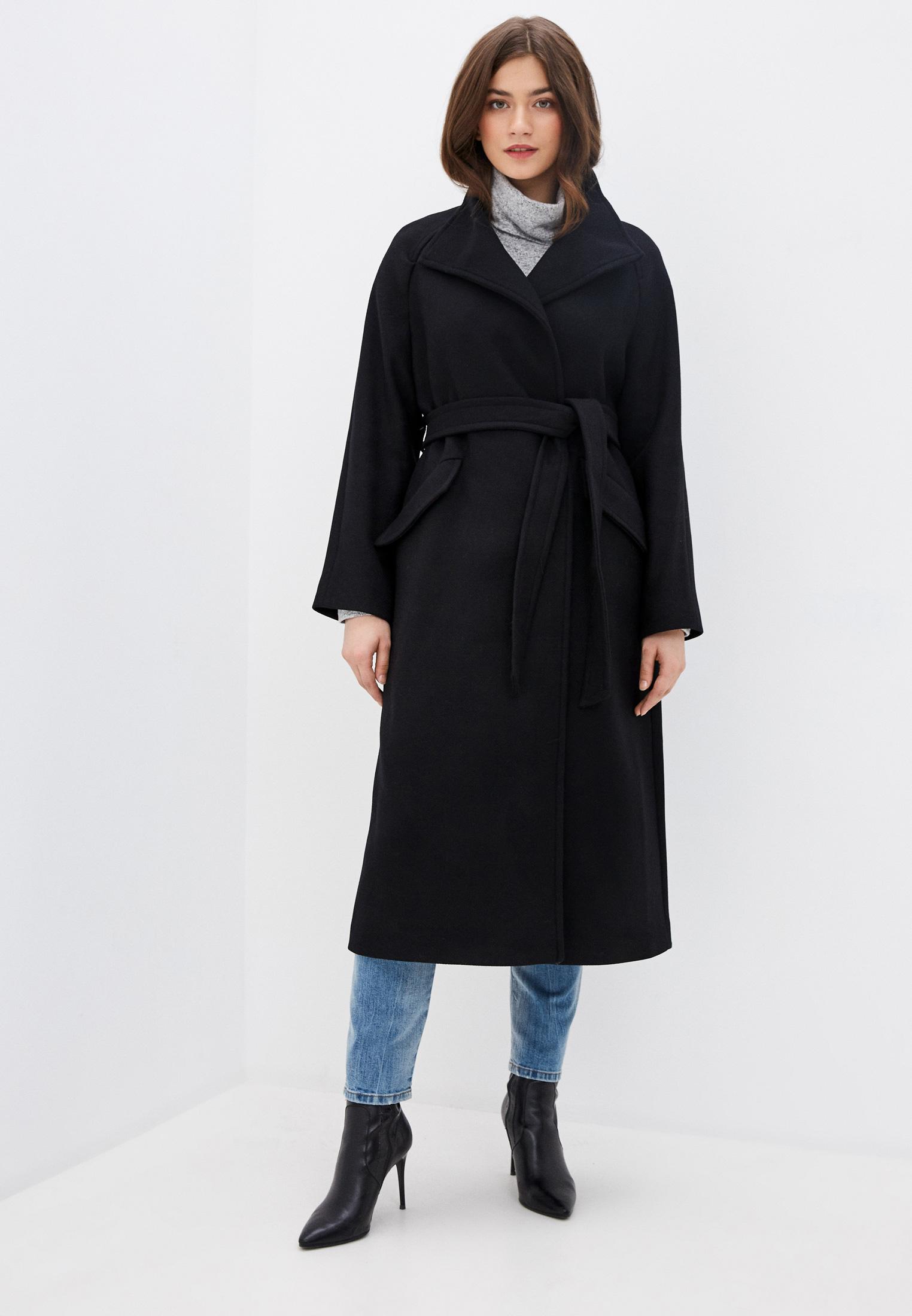 Женские пальто Mango (Манго) 77927618