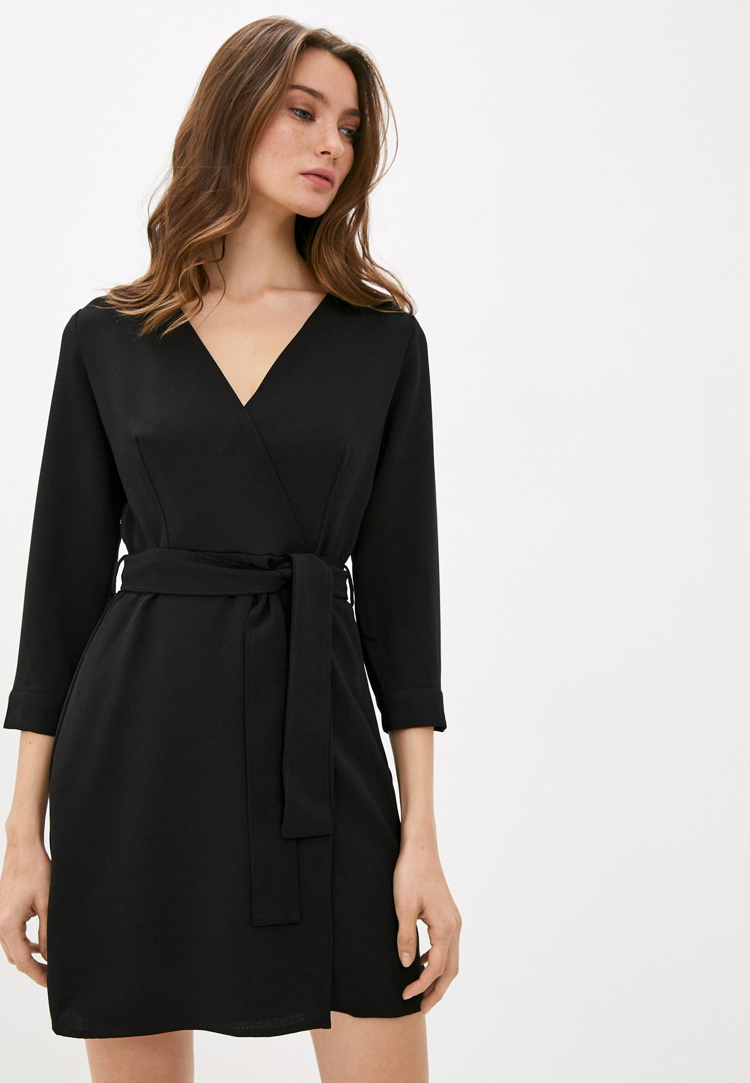 Платье Mango (Манго) 77867618