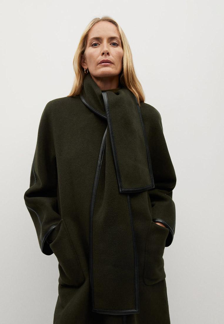 Женские пальто Mango (Манго) 77048253