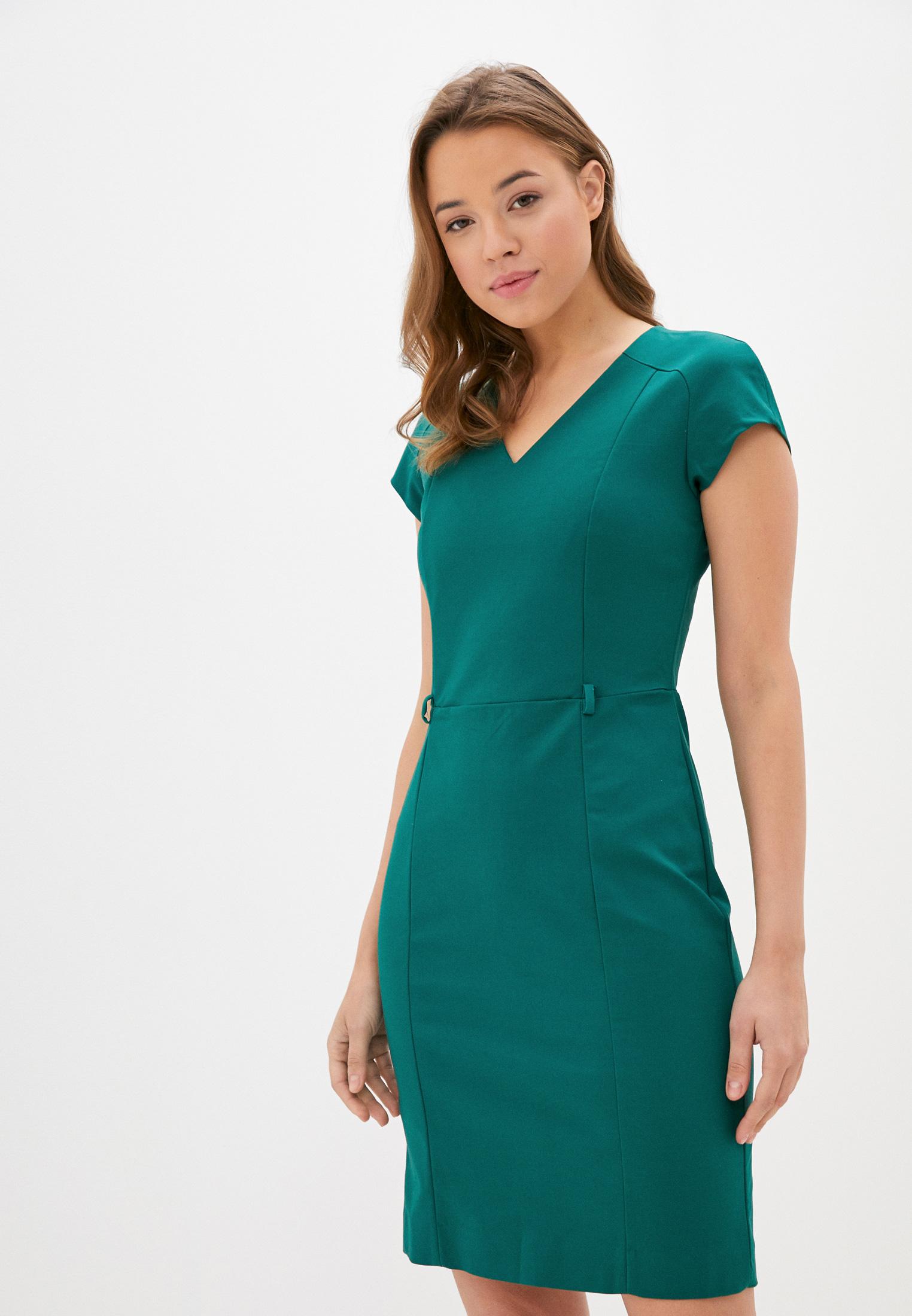 Платье Mango (Манго) 77972888