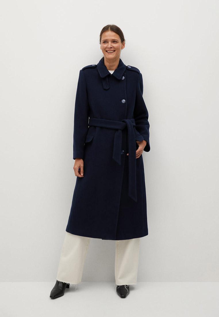 Женские пальто Mango (Манго) 77047637
