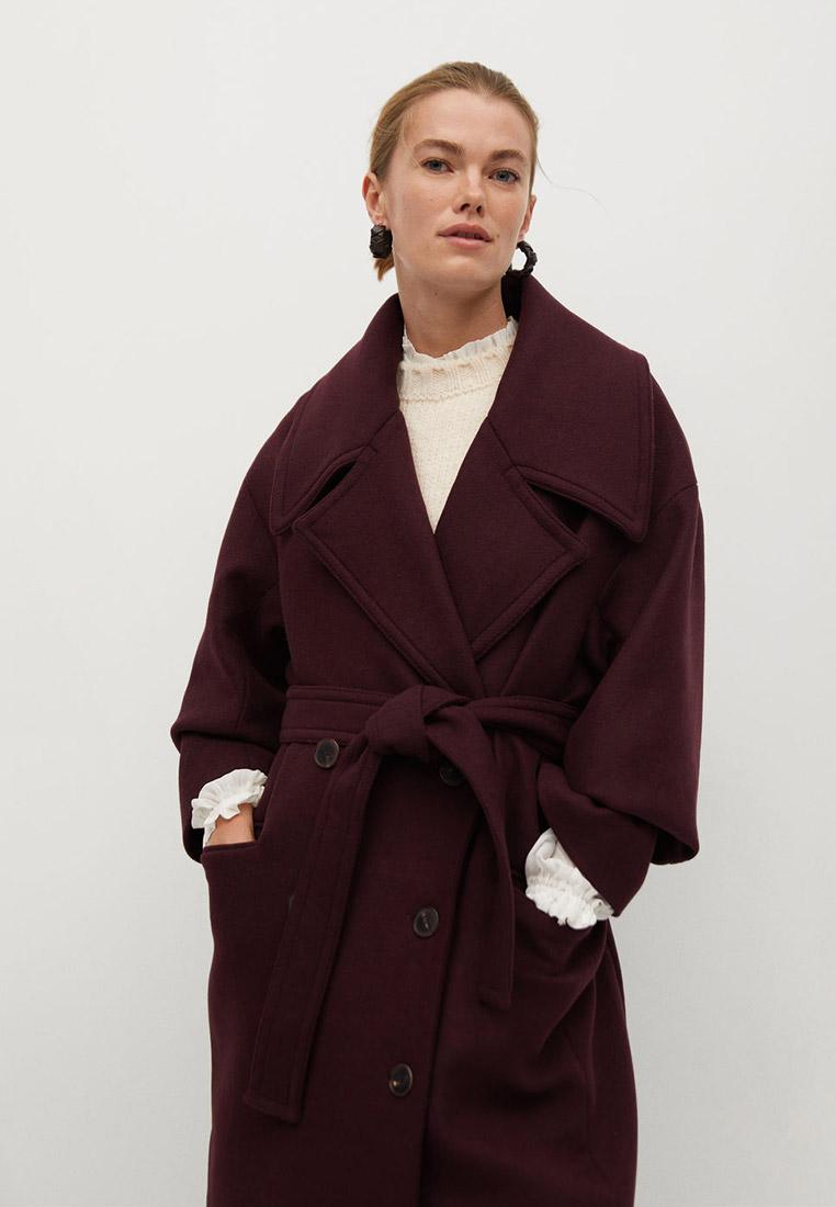 Женские пальто Mango (Манго) 77047636