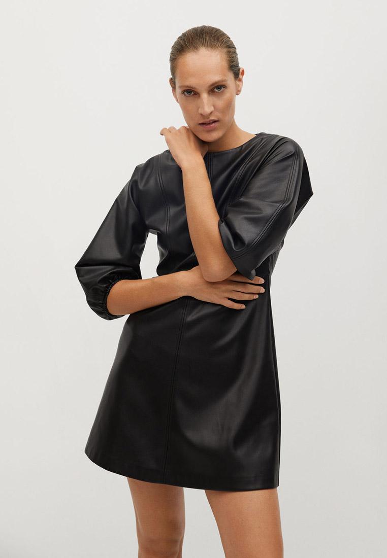 Платье Mango (Манго) 77088257