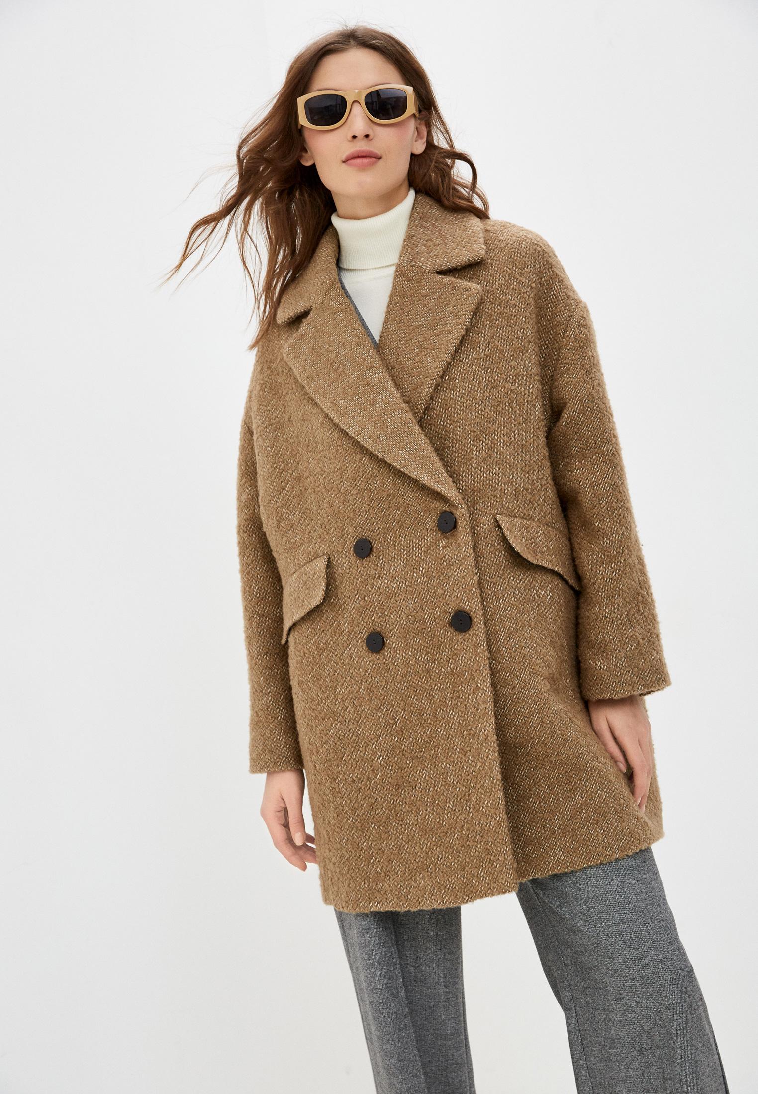 Женские пальто Mango (Манго) 77919604