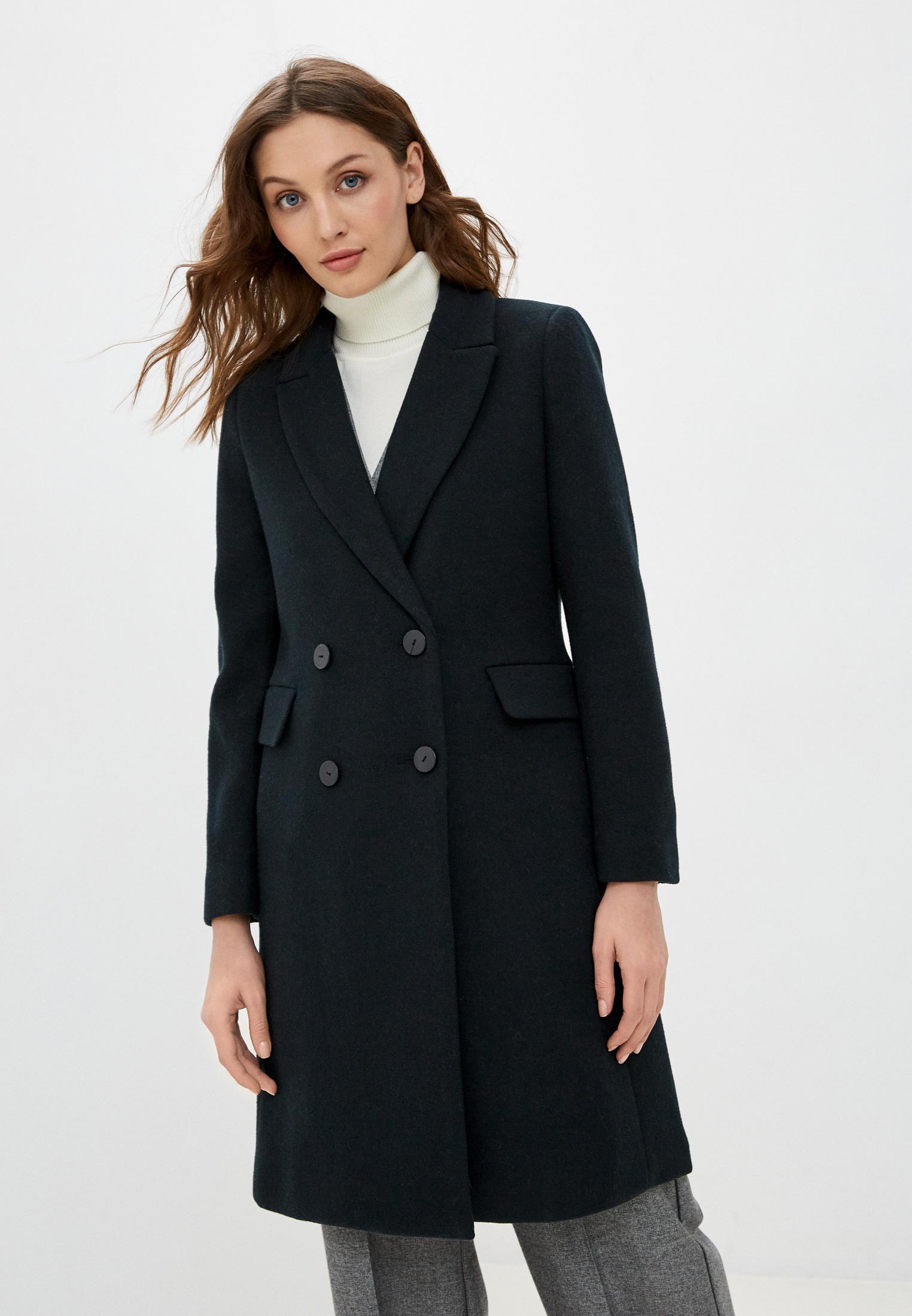Женские пальто Mango (Манго) 77049208