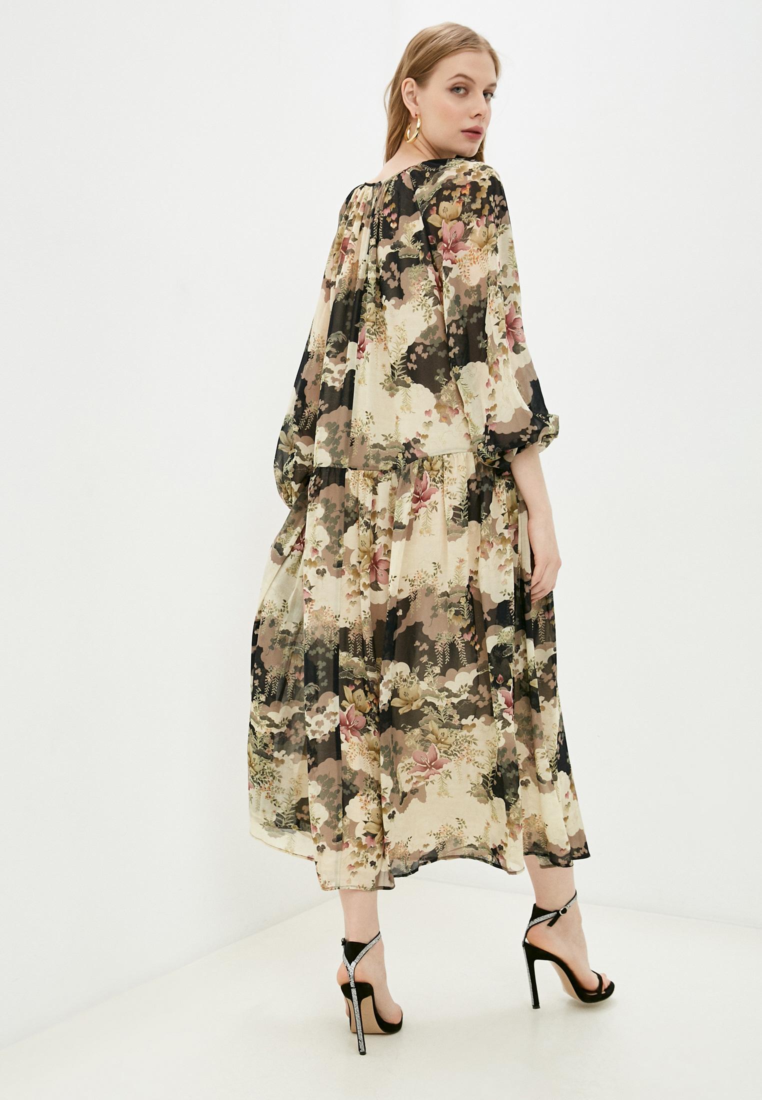 Платье Mango (Манго) 87070570