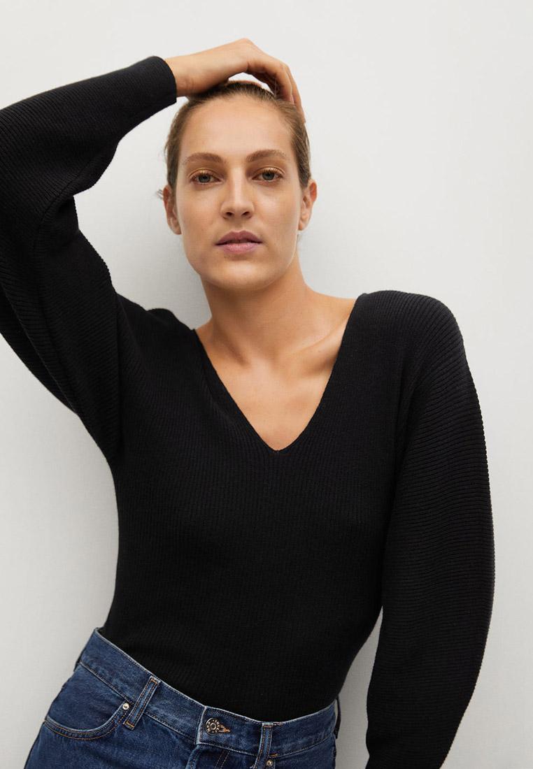 Пуловер Mango (Манго) 87000536
