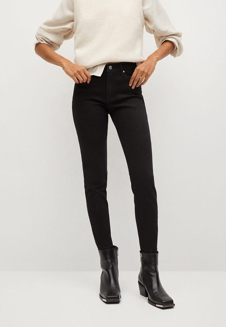 Зауженные джинсы Mango (Манго) 87001015