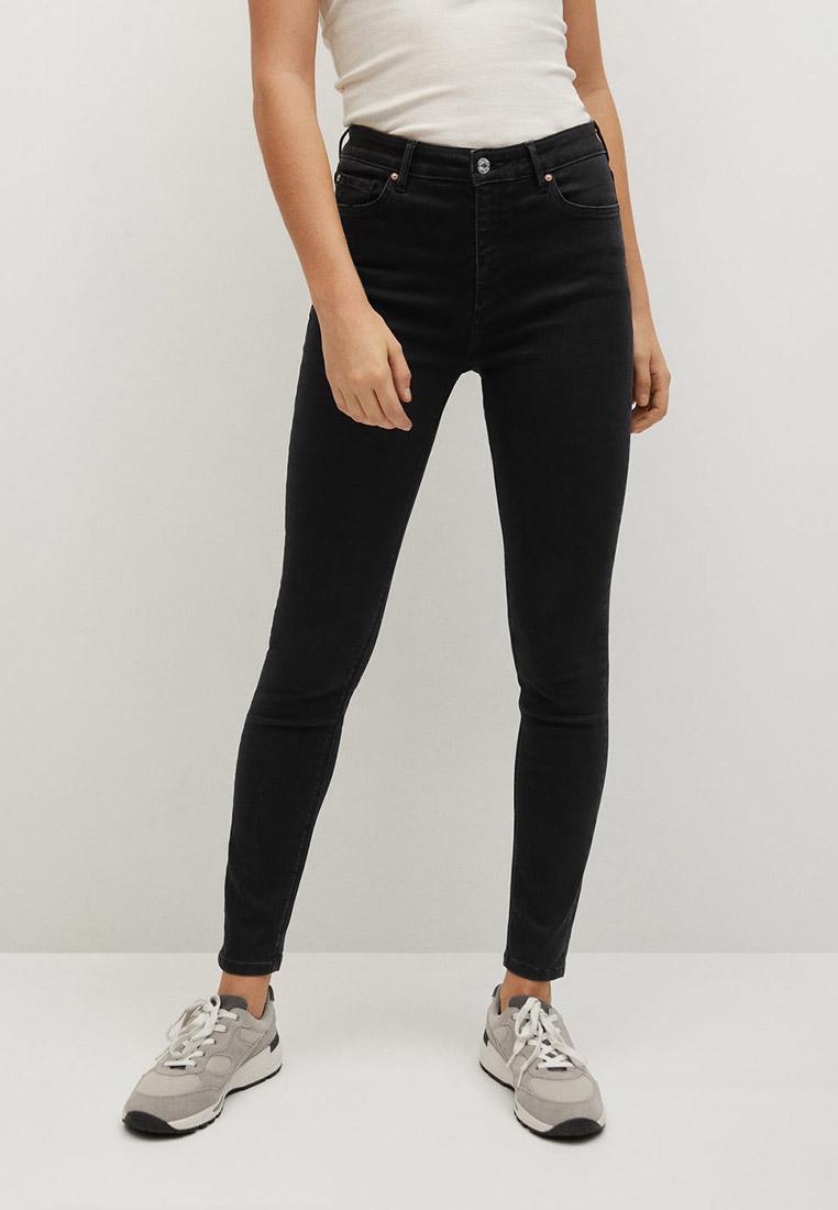 Зауженные джинсы Mango (Манго) 87001014