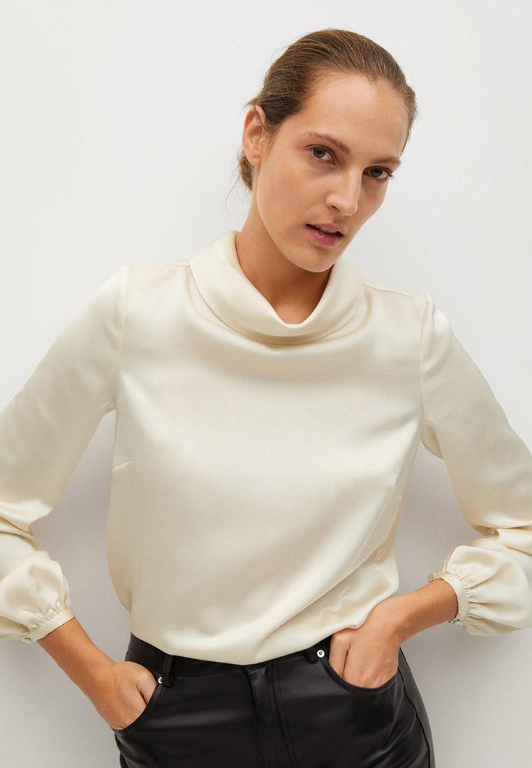 Блуза Mango (Манго) 87051023